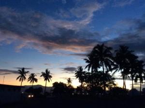 Samoa-16Mar-7